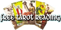 Tarot Cards Online, Answer Yes Or No Question Supportively
