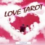 Free Online Love Tarot Reading