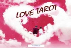Free Online Love Tarot Reading