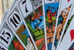 Tarot Cards Online Free Reading