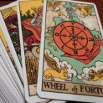 Free Tarot Card Reading Love Life