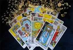 Benefits Of Getting Daily Tarot Card Reading For Free Online