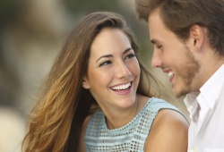 The Best Benefits of Tarot Card Reading for Love Marriage