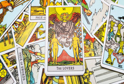 Tarot Card Reading for Marriage