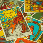 Ask Pregnancy Prediction Tarot to Know When You Will Get Pregnant