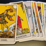 How To Use A Regular Deck Of Cards As Tarot Cards?