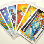 Tarot Card Love Life Spreads