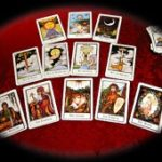 Free Tarot Online Card Reading Pregnancy