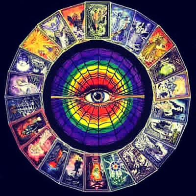 Future Prediction by Tarot Card – Interesting Way to Know Future