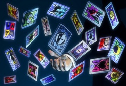 Tarot Cards – Can They Predict Future Accurately?