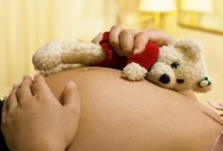 When will I Get Pregnant? – Tarot Spread