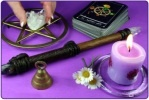 Accurate Online Tarot Card Readings