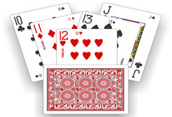 Free Tarot Reading For Love And Marriage