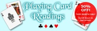 Free Cartomancy Reading