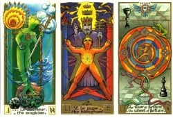 Free Card Readings Astrology