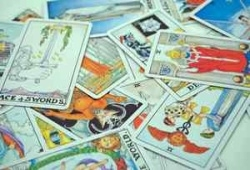 Free Love Tarot Reading Online Accurate