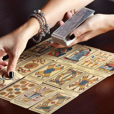 Significant Daily Tarot Reading Benefits For 100% FREE