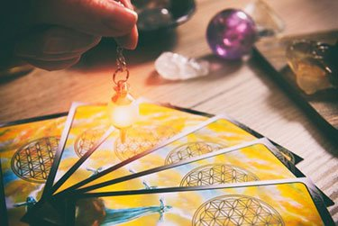 tarot predictions for marriage