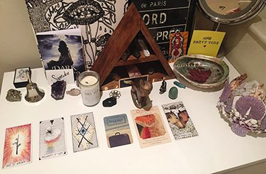 tarot reading for love and marriage